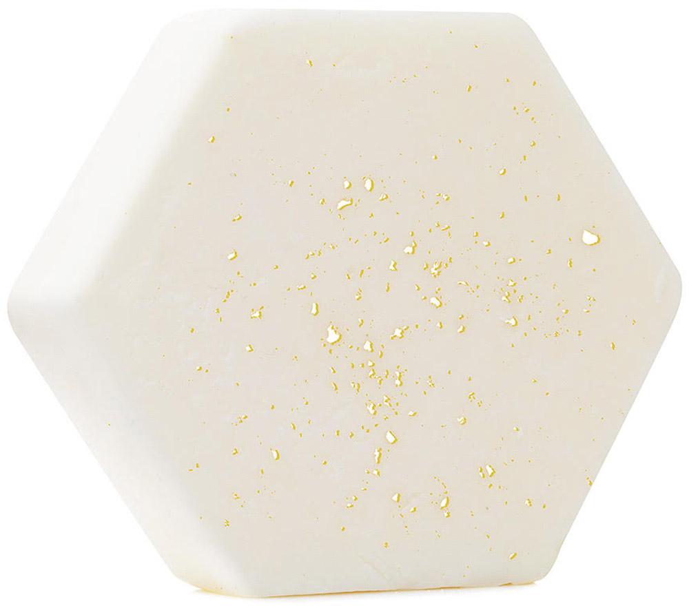Зейтун Твёрдое массажное масло для тела №6 Афродизиак, 100 гZ3506Входящая в состав смесь эфирных масел придаёт волнующий и чувственный аромат и оказывает эффект, помогающий создать особую атмосферу любви. Аромат усиливает желаение, повышает чувственность и пробуждает сексуальные фантазии. Масло замечательно увлажняет кожу и доставляет массу приятных тактильных ощущений обоим партнерам. Золотые блестки, остающиеся на коже привносят элемент роскоши.