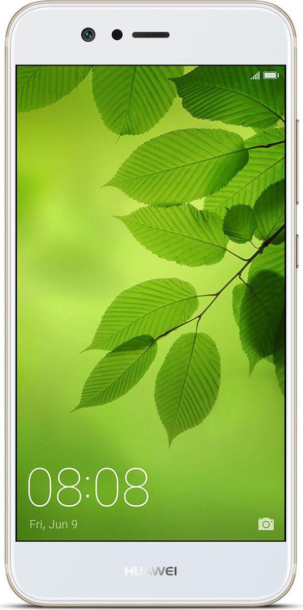 Huawei Nova2, Gold(PIC-LX9)51091TNSБольше никаких компромиссов! Huawei Nova 2 — стильный смартфон, в котором органично сочетаются классический подход и современные технологии. Легкий, но прочный металлический корпус (6,9 мм), изогнутое 2.5D стекло, тонкая рамка экрана и аккуратная обработка граней. Huawei Nova 2 — прекрасное дополнение к вашему стилю.Основой концепции Huawei Nova 2 стал изящный дизайн с плавными изгибами. Алюминиево-магниевый корпус Huawei Nova 2 прочный, тонкий и легкий, надежно защищает смартфон от повреждений.Сканер отпечатков пальцев Huawei Nova 2 находится практически на одном уровне с поверхностью задней панели (глубина всего 0,1 мм). Он имеет защиту от грязи и пыли и удачно вписывается в общий облик устройства. Органично обработанная поверхность кнопки питания отражает свет под разными углами.Фронтальная 20 МП камера смартфона Huawei Nova 2 делает яркие и реалистичные селфи высокого разрешения даже в условиях низкой освещенности.Запечатлите самые яркие моменты вашей жизни!Режим 3D-распознавания лиц фронтальной 20 МП камеры смартфона Huawei nova 2 позволяет делать живые и красочные селфи. Новая камера — новые правила!Четкая фокусировка и размытый фон – с эффектом боке Huawei Nova 2 вы сможете делать потрясающие портретные снимки профессионального качества. Примените новый режим 10-уровнего украшения, чтобы сделать свой образ ещё более впечатляющим.Все знают, как трудно сделать удачное селфи в условиях низкой освещенности. Сочетая в себе диафрагму F2.0, интеллектуальную подсветку экрана, отдельный LCD драйвер и 11 уровней цветовой температуры, фронтальная камера смартфона Huawei Nova 2 позволяет делать яркие и красочные селфи в любых условиях. Ночные автопортреты - ваша визитная карточка!Два объектива основной камеры Huawei Nova 2 — широкоугольный объектив для панорамной съемки и телеобъектив для съемки удаленных объектов — позволяют делать великолепные снимки профессионального качества. При съемке с применением зума один объектив снимает, а др
