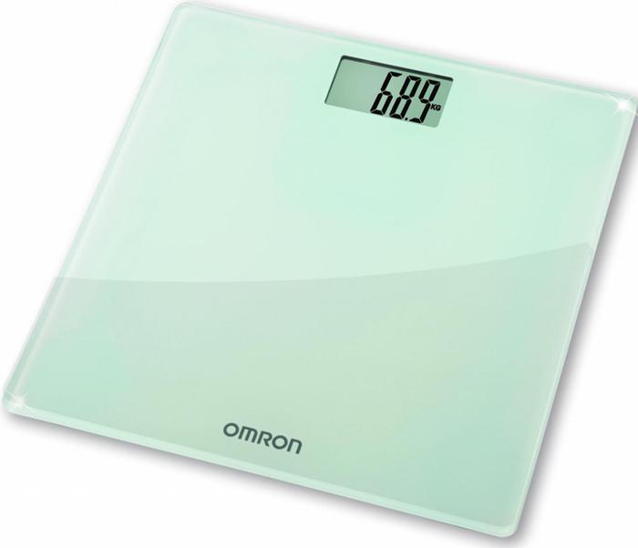 Omron HN-286 весы