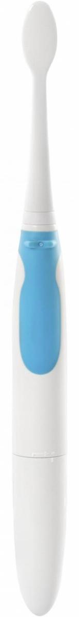 CS Medica SonicPulsar CS-161, Blue электрическая зубная щетка