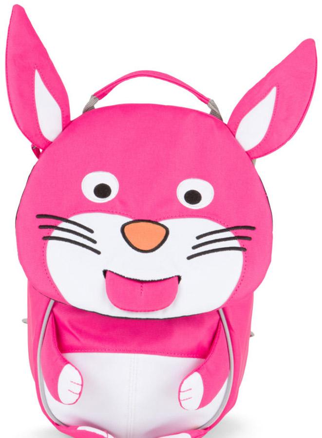 Affenzahn Рюкзак детский Rosalie Rabbit -  Ранцы и рюкзаки