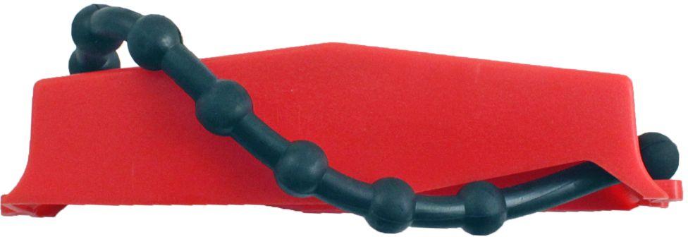 Чехол для ножей ледобура Vista, EZH 130 мм футляр для ножей ледобура тонар