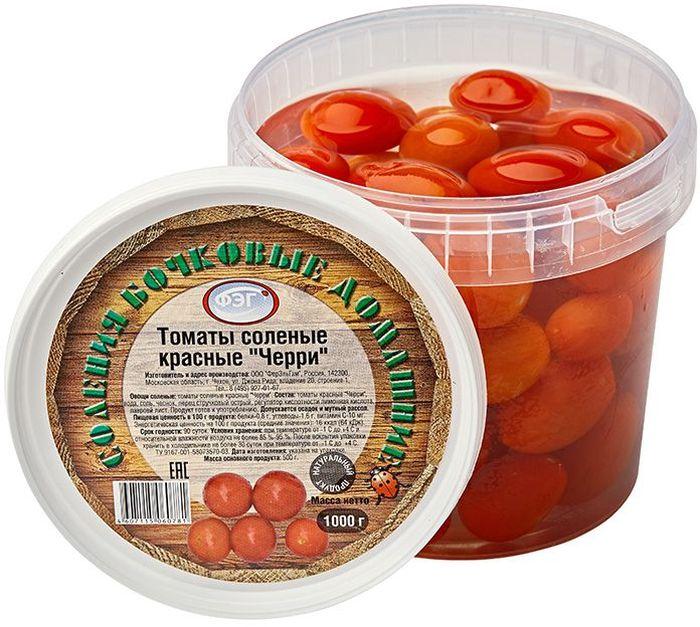 Благодаря тому, что томаты черри очень симпатично смотрятся в баночках, получаются очень аппетитными, а также прекрасно подходят для подачи не только в качестве самостоятельной закуски, но и как украшение для различных блюд.