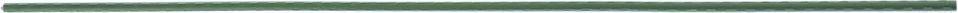 Опора для растений Palisad, металлическая, высота 60 см опора для растений бамбуковая
