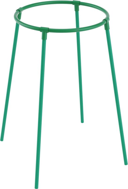 Опора для кустов и цветов Palisad, диаметр 50 см, высота 72 см