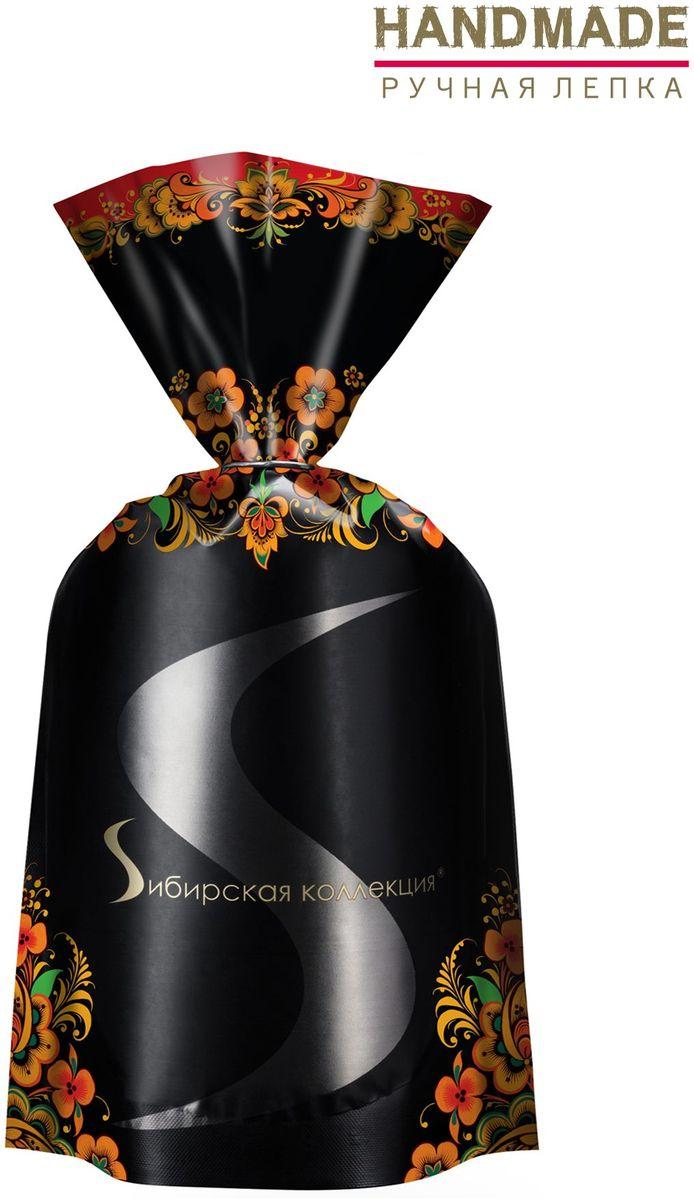 Sибирская коллекция Вареники с вишней, 800 г домашние вареники пельмени лапша лазанья галушки и другие вкусности