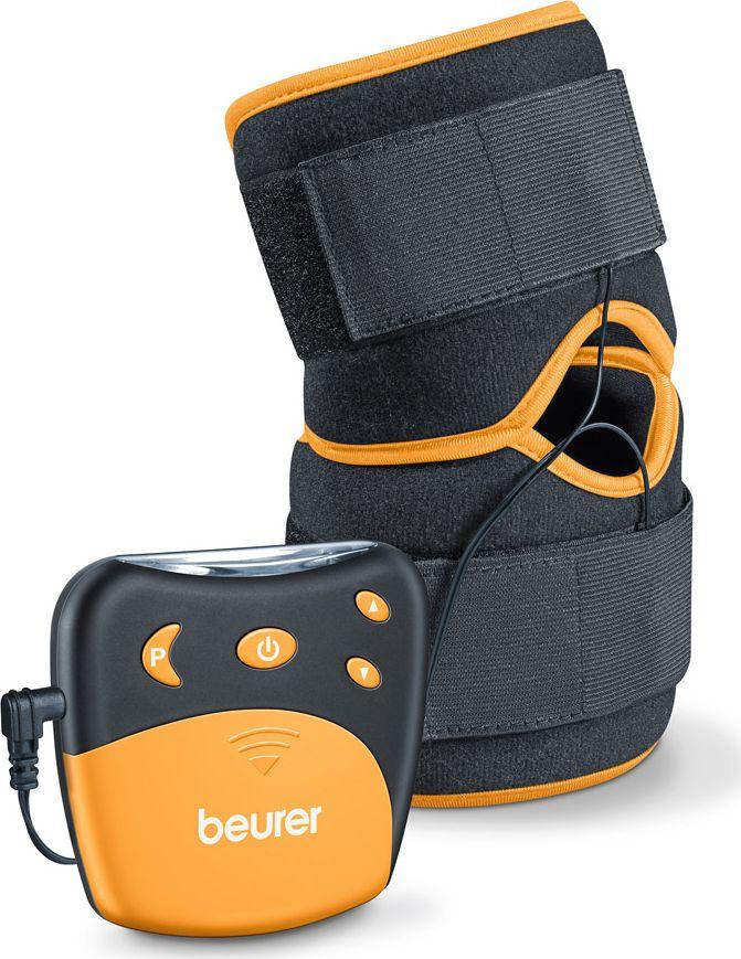 Beurer Миостимулятор для коленей и локтей  EM29 2-in-1  - Косметологические аппараты