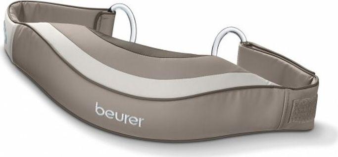 Beurer Массажер MG148 для тела