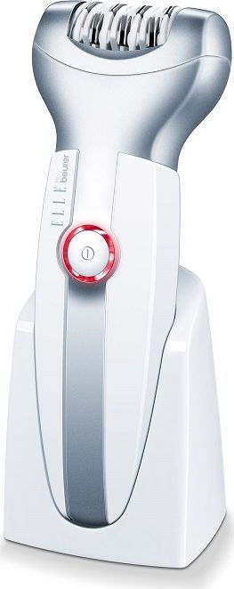 Beurer Эпилятор  HLE50  - Эпиляторы