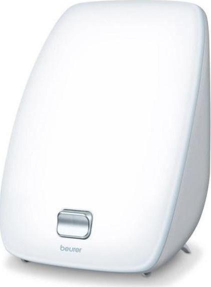 Beurer Прибор дневного света  TL40  - Косметологические аппараты