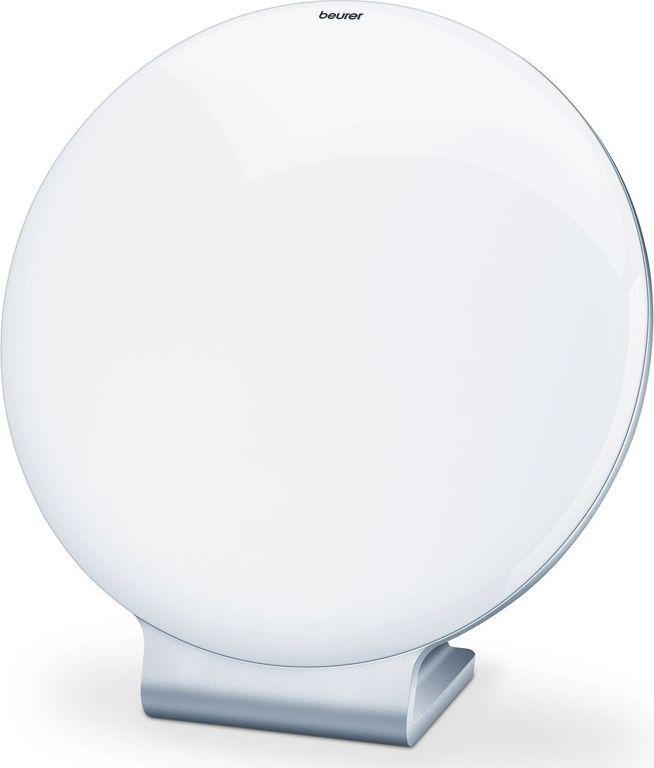 Beurer Прибор дневного света  TL50  - Косметологические аппараты