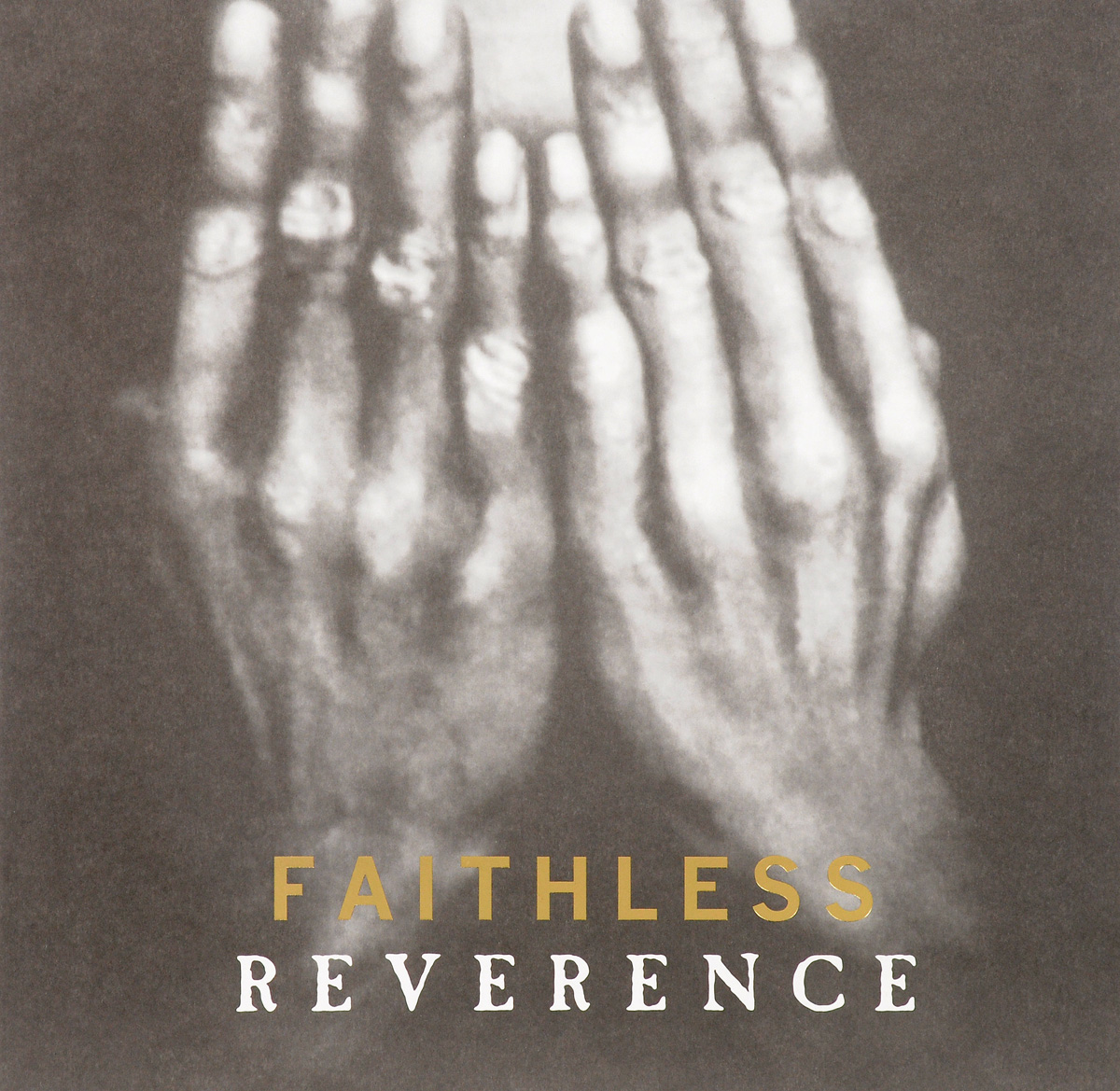 Faithless Faithless. Reverence (2 LP) roxy music roxy music the studio albums limited edition 8 lp