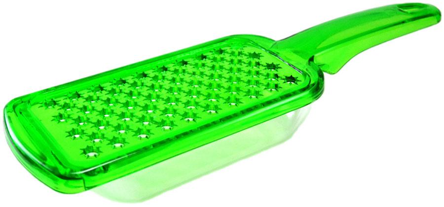 Терка для детского питания Libra Plast, с емкостью. LP0036LP0036Терка для детского питания Либра Пласт. Контейнер в комплекте позволит аккуратно сделать в пюре для вашего ребенка из любого мягкого продукта. Экономьте время с заботой о малыше!