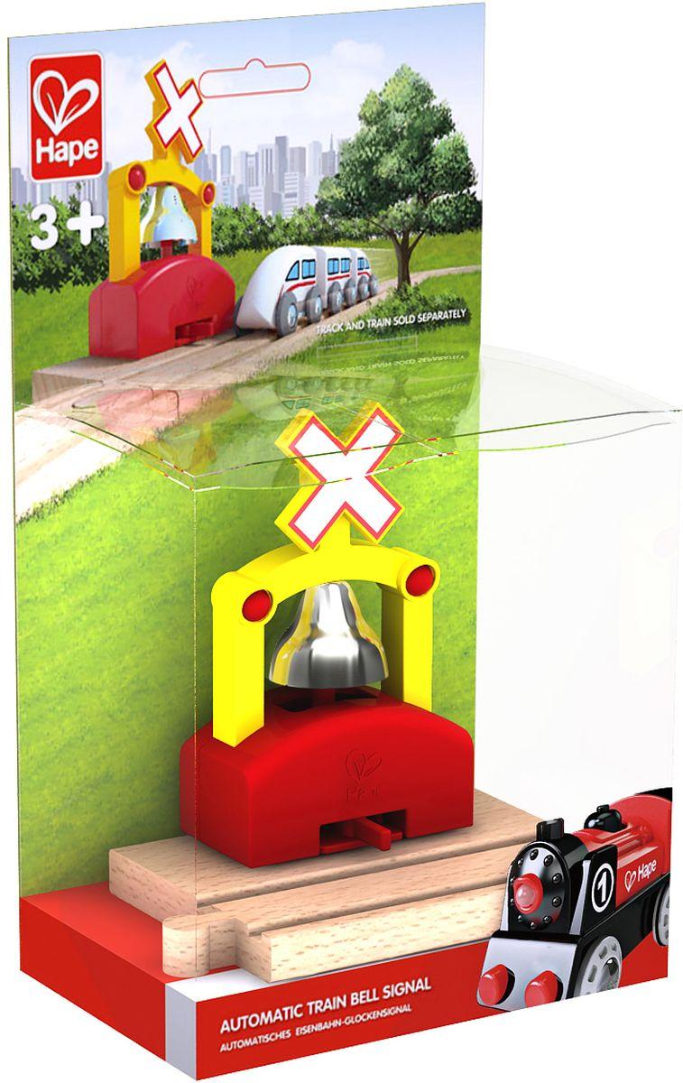 Hape Элемент железной дороги Переезд - Железные дороги