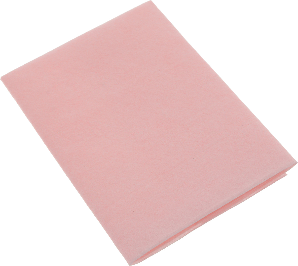 Салфетка Meule, для уборки офисной техники и оптических приборов, цвет: розовый, 30 х 30 см4607009241166_розовыйСалфетка Meule, изготовленная из микрофибры и полиамида подходит для оргтехники и оптических приборов. Салфетка имеет невыраженные ворсинки и ровную плотную текстуру. Она очень эффективно и бережно удаляет загрязнения и пыль без царапин, разводов и повреждений поверхностей. Салфетка не оставляет ворс.Легко стирается, долговечна в использовании.