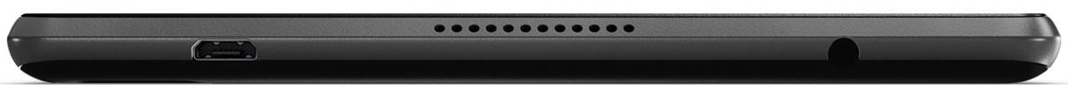 Lenovo Tab 4 8 (TB-8504X), Black