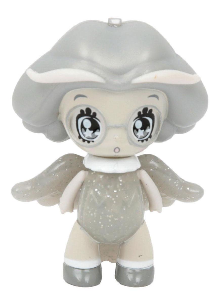 Glimmies Мини-кукла Flayla simba мини кукла еви в летней одежде цвет розовый