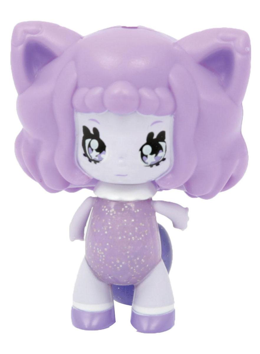 Glimmies Мини-кукла Foxanne