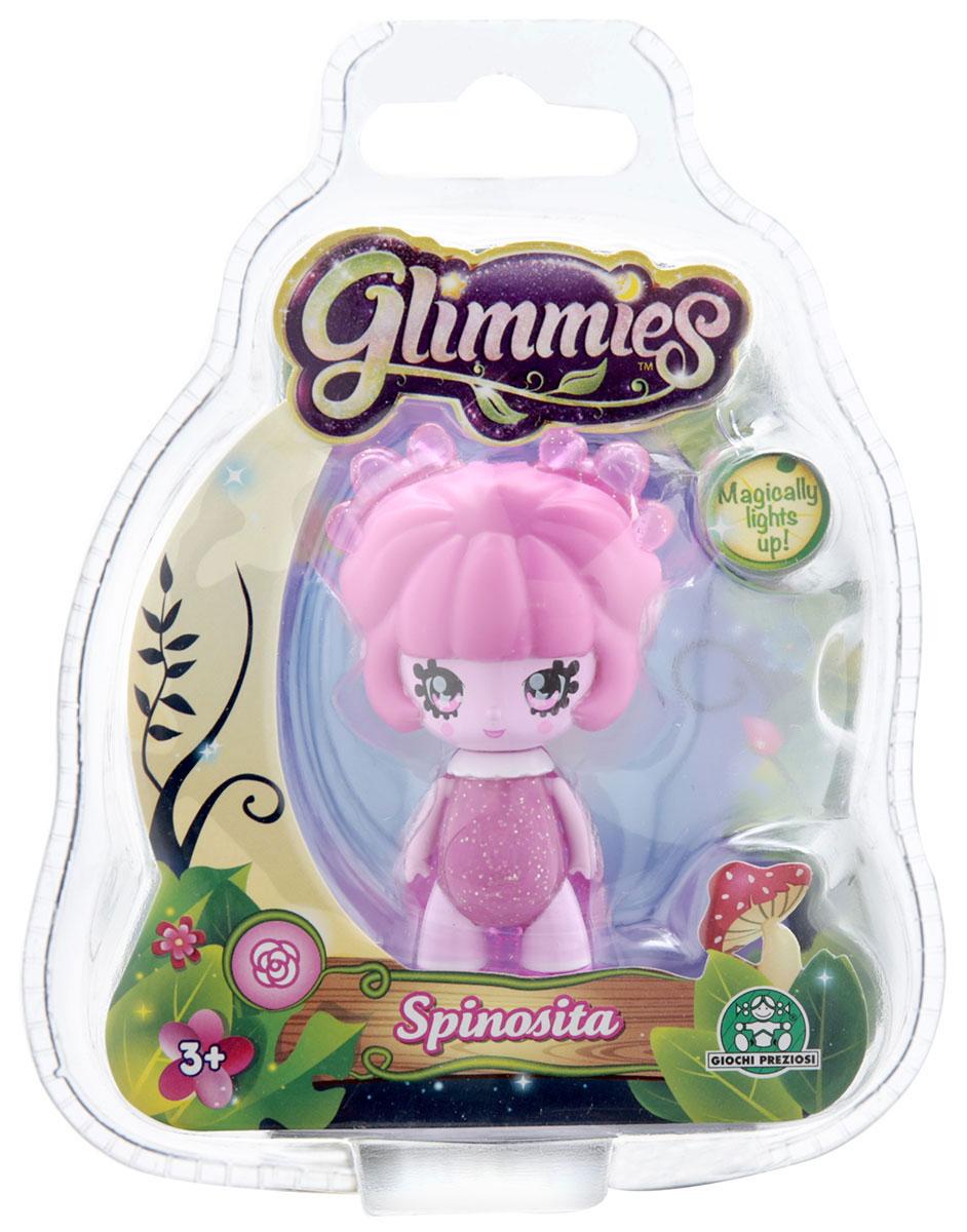 GlimmiesМини-кукла Spinosita