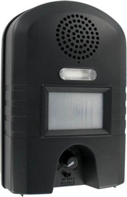 Отпугиватель собак стационарный Weitech WK005252020
