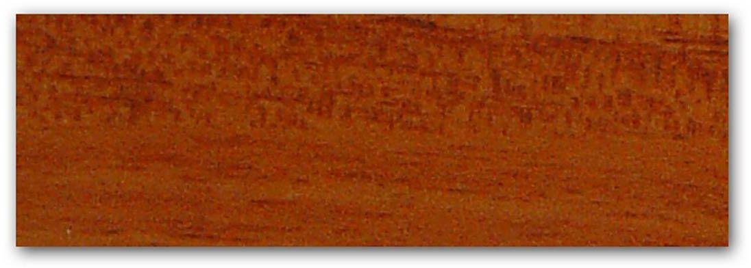 Клейкая лента кромочная Element, цвет: орех гварнери, 19 мм х 5 м5756038Выполняет защитно-декоративную функцию, облагораживая не облицованную кромку мебельных деталей, также защищая её от механических повреждений.