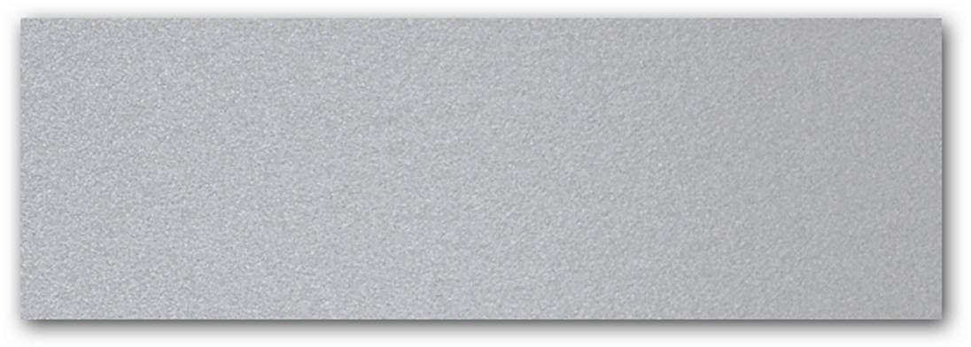 Клейкая лента Element, кромочная, цвет: металлик, 19 мм х 5 м5756051Клейкая кромочная лента выполнена из полиэтилена. Выполняет защитно-декоративную функцию, облагораживая необлицованную кромку мебельных деталей, также защищая её от механических повреждений.