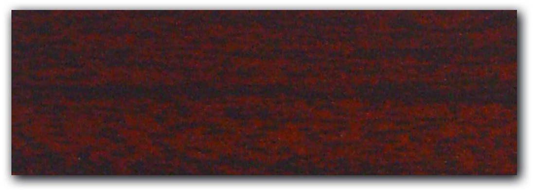 Клейкая лента Element, кромочная, цвет: махагон, 19 мм х 5 м5756047Клейкая кромочная лента выполнена из полиэтилена. Выполняет защитно-декоративную функцию, облагораживая необлицованную кромку мебельных деталей, также защищая её от механических повреждений.