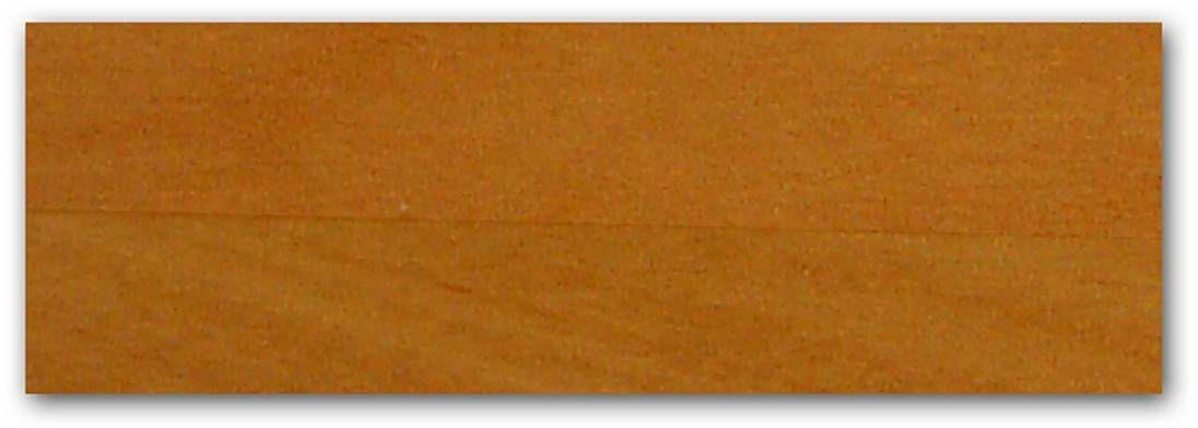 Клейкая лента Element, кромочная, цвет: ольха, 19 мм х 5 мм5756037Клейкая кромочная лента выполнена из полиэтилена. Выполняет защитно-декоративную функцию, облагораживая необлицованную кромку мебельных деталей, также защищая её от механических повреждений.