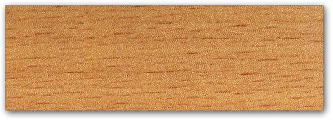 Клейкая лента кромочная Element, цвет: бук бавария, 19 мм х 5 м. 57560445756044Выполняет защитно-декоративную функцию, облагораживая не облицованную кромку мебельных деталей, также защищая её от механических повреждений.
