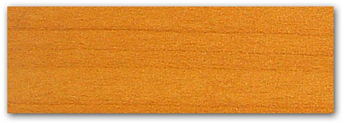 Клейкая лента кромочная Element, цвет: вишня оксфорд, 19 мм х 5 м5756042Выполняет защитно-декоративную функцию, облагораживая не облицованную кромку мебельных деталей, также защищая её от механических повреждений.