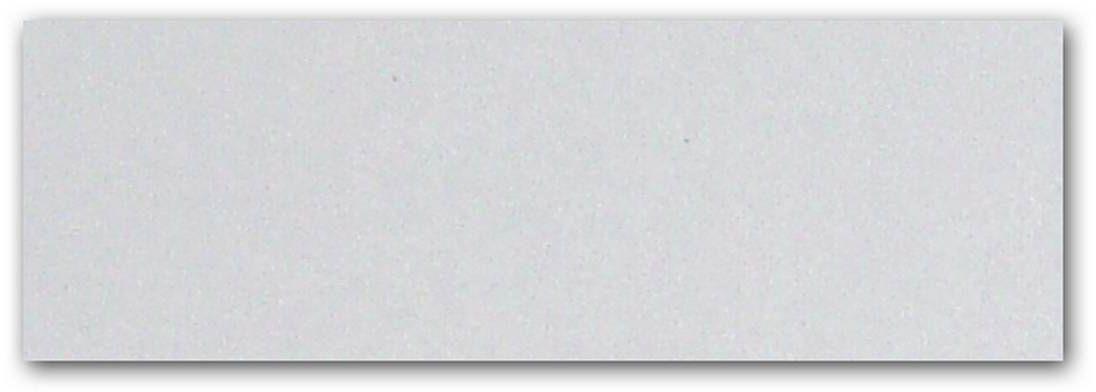 Клейкая лента кромочная Element, цвет: серый, 19 мм х 5 м5756032Выполняет защитно-декоративную функцию, облагораживая не облицованную кромку мебельных деталей, также защищая её от механических повреждений.