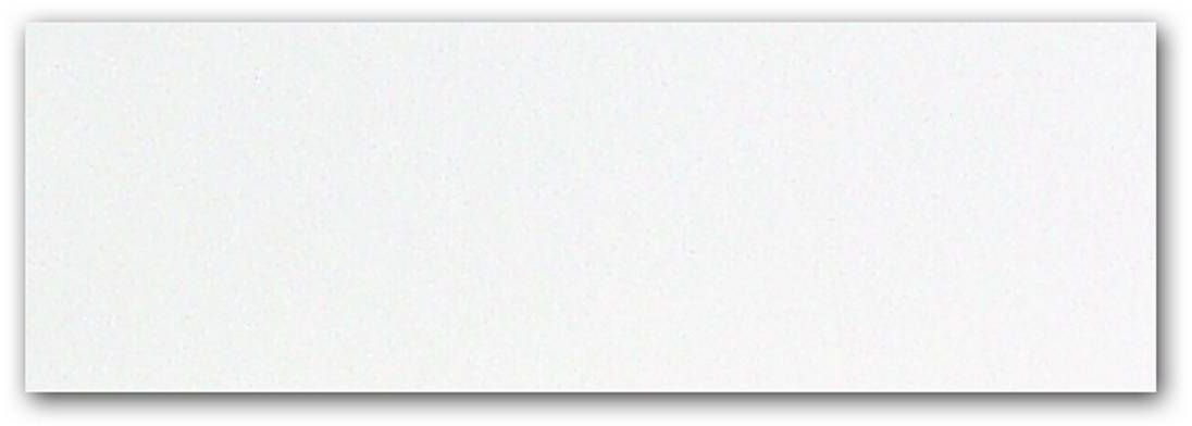 Клейкая лента кромочная Element, цвет: белый, 19 мм х 5 м5756031Выполняет защитно-декоративную функцию, облагораживая не облицованную кромку мебельных деталей, также защищая её от механических повреждений.