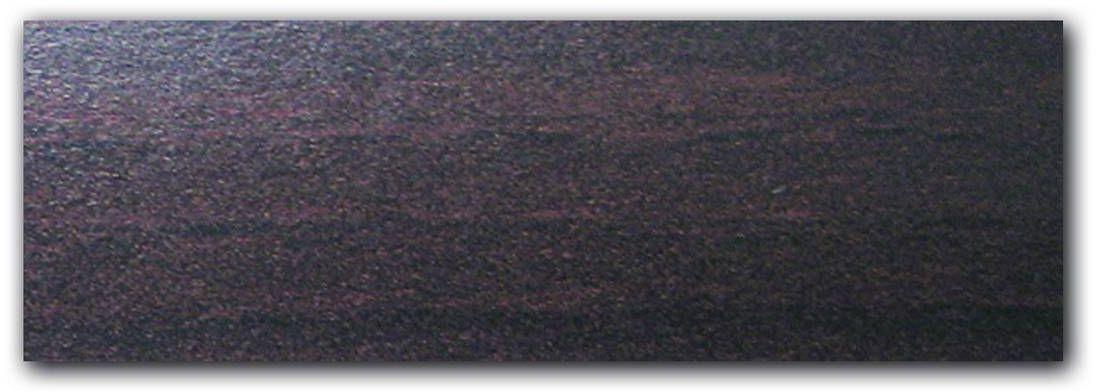 Клейкая лента Element, кромочная, цвет: каштан венге, 19 мм х 5 м5756052Клейкая кромочная лента выполнена из полиэтилена. Выполняет защитно-декоративную функцию, облагораживая необлицованную кромку мебельных деталей, также защищая её от механических повреждений.