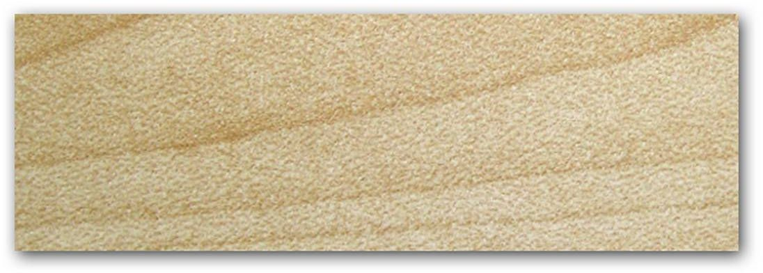 Клейкая лента кромочная Element, цвет: клен, 19 мм х 5 м5756053Выполняет защитно-декоративную функцию, облагораживая не облицованную кромку мебельных деталей, также защищая её от механических повреждений.