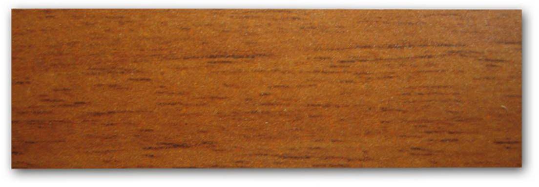 Клейкая лента Element, кромочная, цвет: орех экко, 19 мм х 5 м5756055Клейкая кромочная лента выполнена из полиэтилена. Выполняет защитно-декоративную функцию, облагораживая необлицованную кромку мебельных деталей, также защищая её от механических повреждений.
