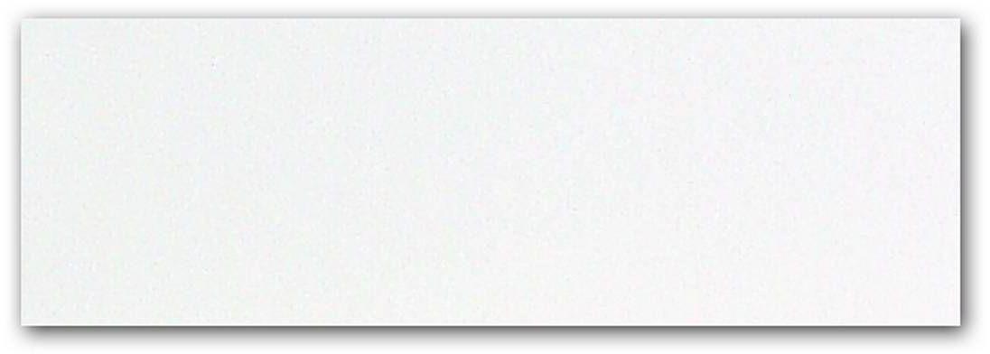 Клейкая лента Element, кромочная, цвет: белый, 19 мм х 20 м5756061Клейкая кромочная лента выполнена из полиэтилена. Выполняет защитно-декоративную функцию, облагораживая необлицованную кромку мебельных деталей, также защищая её от механических повреждений.