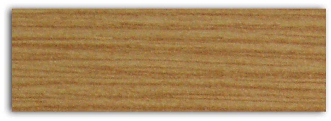 Клейкая лента Element, кромочная, цвет: дуб горный, 19 мм х 5 м5756035Клейкая кромочная лента выполнена из полиэтилена. Выполняет защитно-декоративную функцию, облагораживая необлицованную кромку мебельных деталей, также защищая её от механических повреждений.