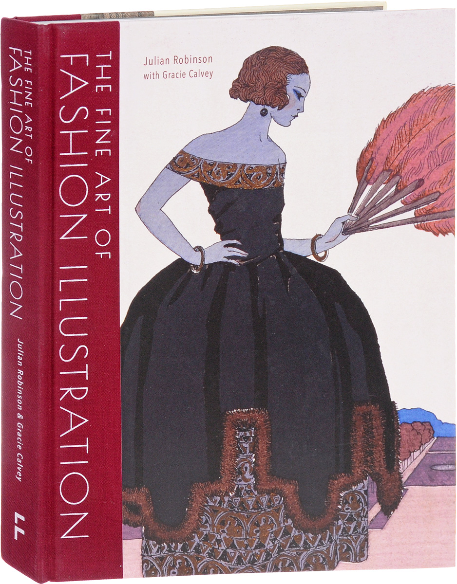 The Fine Art of Fashion Illustration the art of adding and the art of taking away – selections from john updike s manuscripts