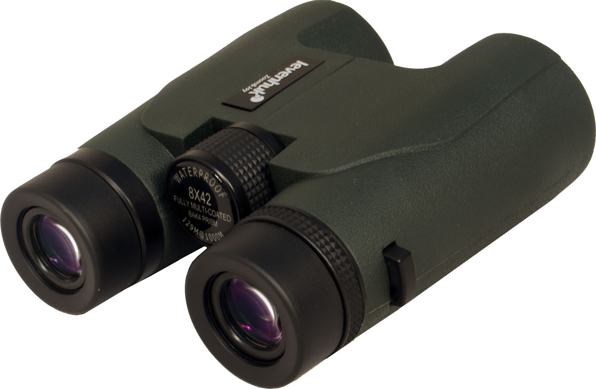 Levenhuk Karma PRO 8x42 бинокль бинокль bushnell powerview roof 10х25 камуфляж