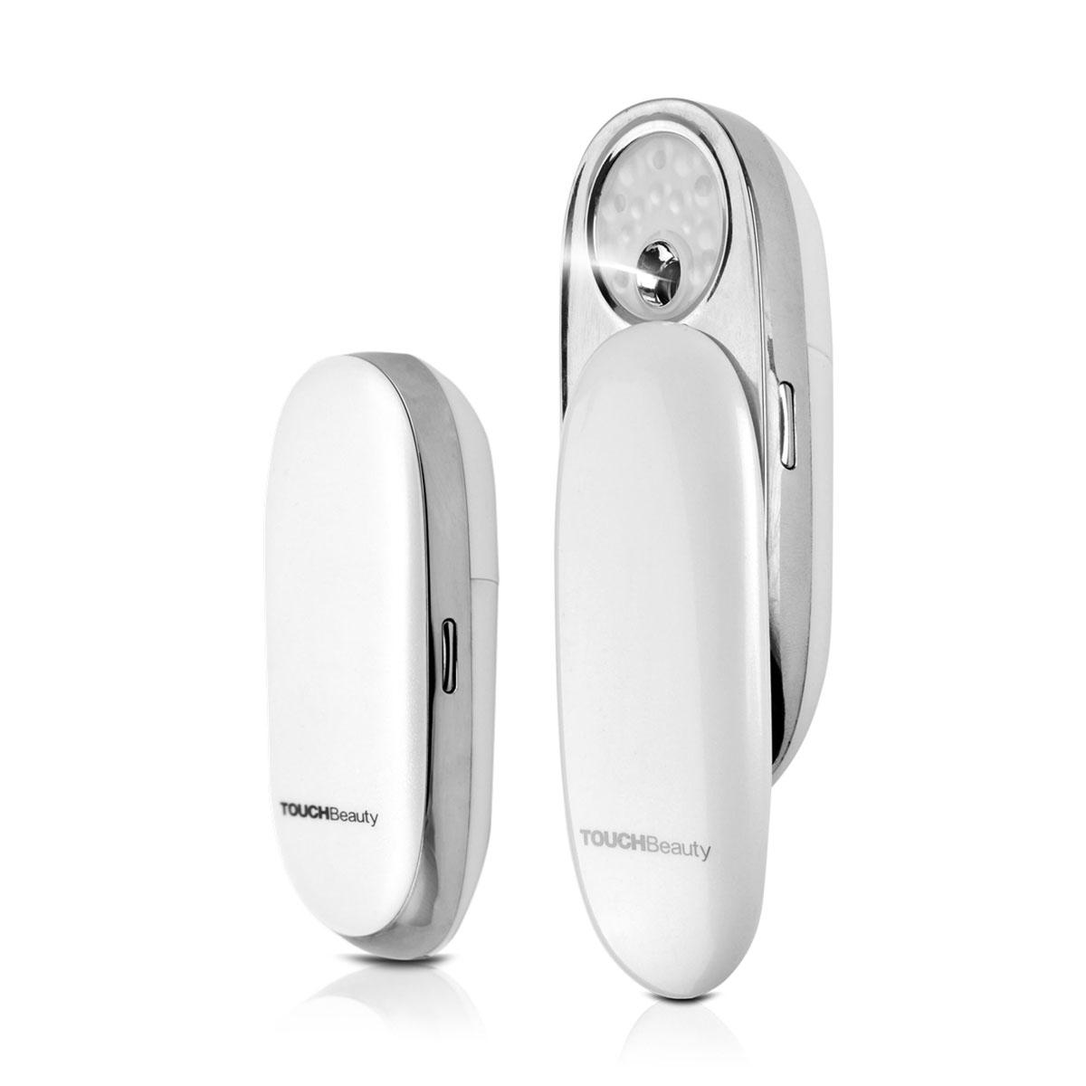 Прибор для увлажнения кожи Touchbeauty AS-1185 прибор для ухода за лицом touchbeauty as 0525a
