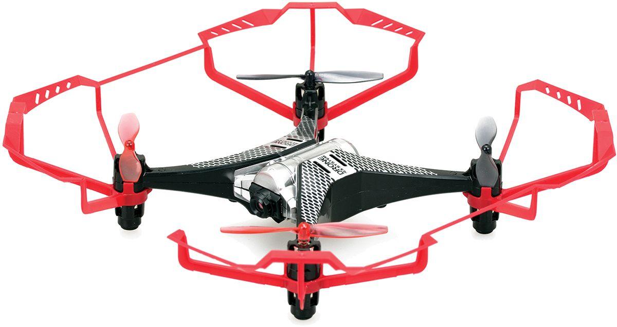 Silverlit Квадрокоптер Селфи с камерой