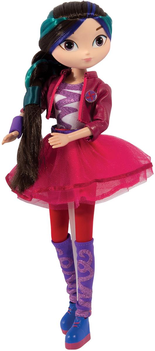 Сказочный патруль Кукла Варя александра лисина сказочный переполох