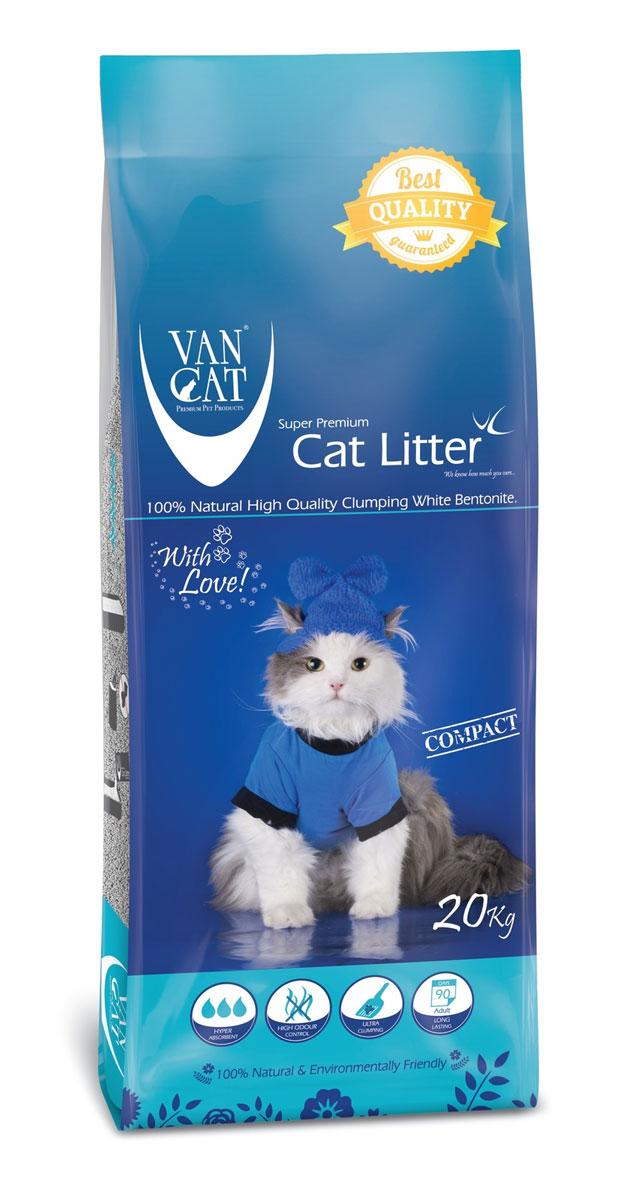 Наполнитель для кошачьих туалетов Van Cat Натуральный, комкующийся, без пыли, 15 кг. 2024220242Наполнитель для кошачьего туалета Van Cat Натуральный эффективно устраняет неприятные запахи. Обладает высокой абсорбцией, отлично комкуется, не пылит, лапы остаются чистыми.Безопасен для животных и окружающей среды. Сохраняет лоток сухим, прост в уборке. Размер гранул: 0,6-2,25 мм. Товар сертифицирован.Уважаемые клиенты!Обращаем ваше внимание на возможные изменения в дизайне упаковки. Качественные характеристики товара остаются неизменными. Поставка осуществляется в зависимости от наличия на складе.