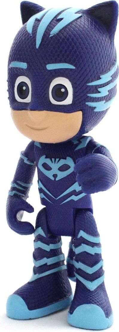 Герои в масках Фигурка Кэтбой 8 см мягкая игрушка герои в масках кэтбой 20см 33443