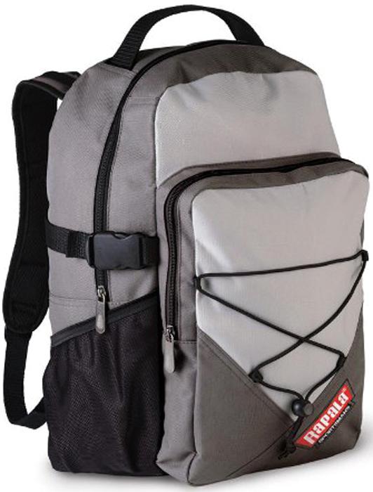 Рюкзак для рыбалки Rapala