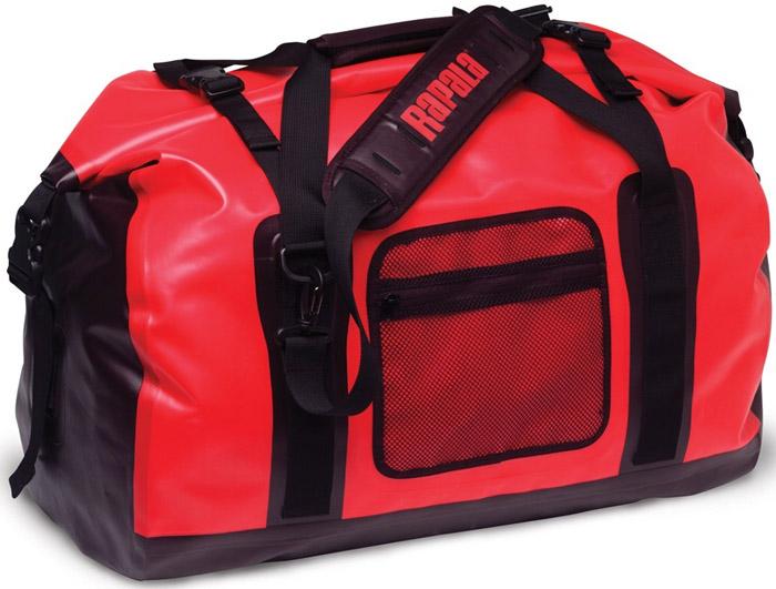 Сумка рыболовная Rapala Waterproof Duffel Bag
