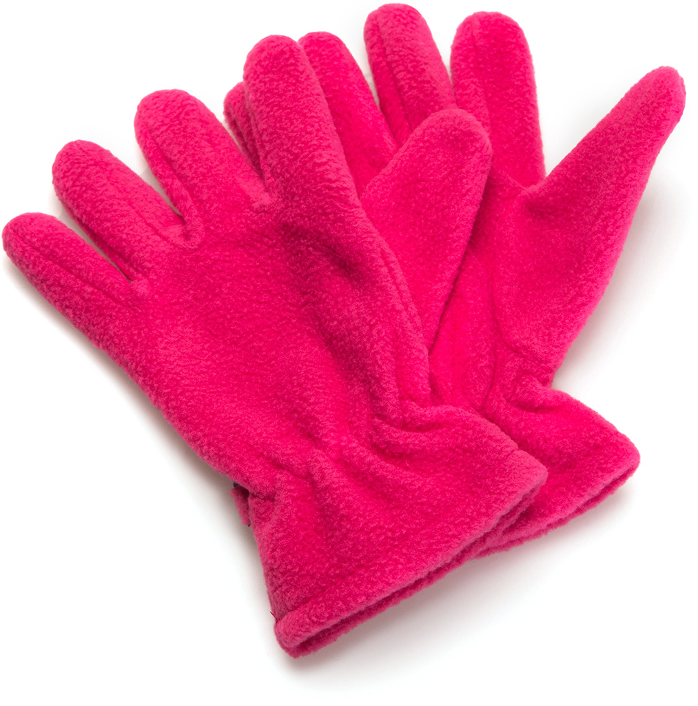 Перчатки для девочки Acoola Otto, цвет: розовый. 20236420011. Размер XS (14)20236420011Детские перчатки - вещь для зимы совершенно необходимая! Мягкие перчатки защитят нежную кожу ребенка, создав уют и комфорт.