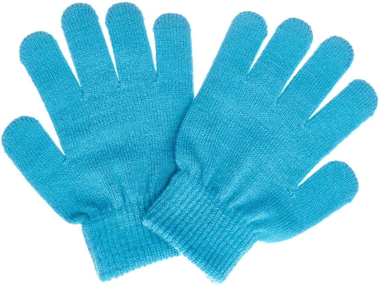 Перчатки для мальчика Button Blue, цвет: темно-бирюзовый. 217BBBX76010700. Размер 16217BBBX76010700Детские перчатки - незаменимая модель для холодной погоды. Их основная функция - защита от холода и ветра, и с ней эти перчатки справятся наилучшим образом. Перчатки от Button Blue - оптимальный вариант! Хорошая цена и отличное качество принесут удовольствие от покупки и эксплуатации!