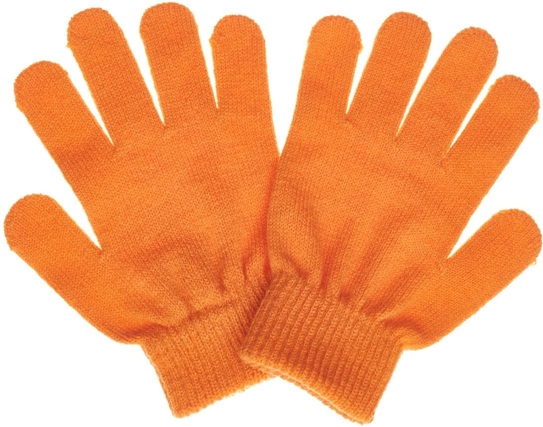 Перчатки для мальчика Button Blue, цвет: янтарный. 217BBBX76013200. Размер 14217BBBX76013200Детские перчатки - незаменимая модель для холодной погоды. Их основная функция - защита от холода и ветра, и с ней эти перчатки справятся наилучшим образом. Перчатки от Button Blue - оптимальный вариант! Хорошая цена и отличное качество принесут удовольствие от покупки и эксплуатации!