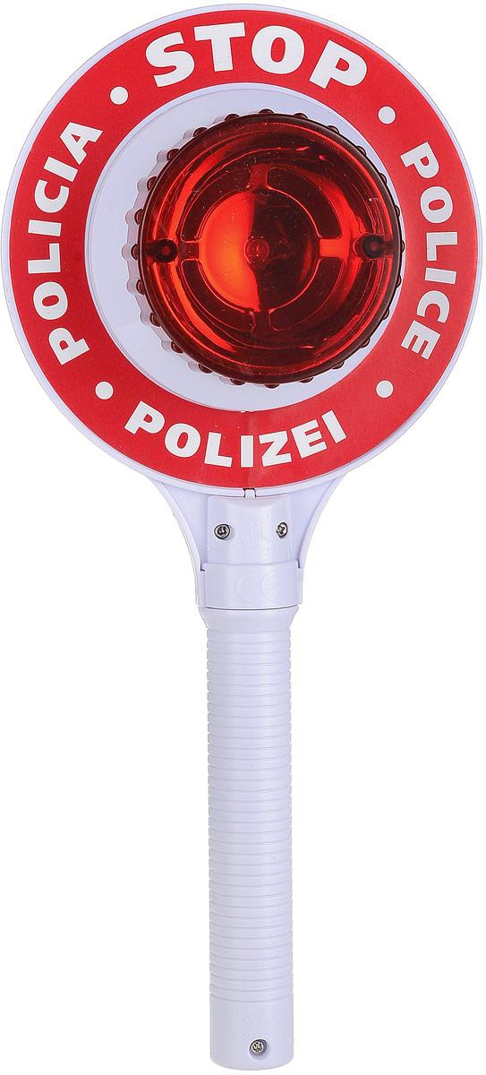 Klein Жезл полицейского klein сюжетно ролевые игрушки студия красоты барби